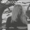 MOON COVEN - Moon Coven (2016)