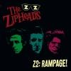 ZIPHEADS