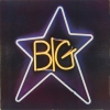 BIG STAR - #1 Record (First Album 1972) (Limited edition LP