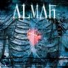 ALMAH / EDU FALASHI  - Almah+2 (2007) (DIGI)