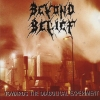 BEYOND BELIEF - Towards The Diabolical Experiment (1993) (Limited edition LP