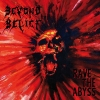 BEYOND BELIEF - Rave The Abyss (1995) (Limited edition LP