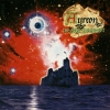 AYREON - The Final Experiment (1995) (Limited Special edition 2CD