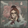 GIN LADY - Mother's Ruin (2CD) (2013)