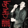 CHELSEA - Live at the Music Machine '78 (CD