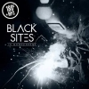 BLACK SITES - In Monochrome (Limited edition LP + MP3) (2017)