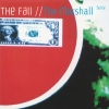 FALL - The Marshall Suite (1999) (Limited edition CD