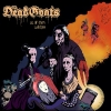 DEAD GOATS - All Of Them Witches (2017) (LP)