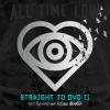 ALL TIME LOW - Straight To DVD II: Past