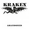 KRAKEN - Abandoned (2010) (re-release
