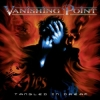 VANISHING POINT - Tangled In Dream (2000) (re-release