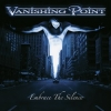 VANISHING POINT - Embrace The Silence (2005) (re-release