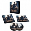 POWERWOLF - Blessed & Possessed - Tour Edition (2017) (2CD) (DIGI)
