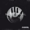 AMARAL - Nocturnal (2017) (2CD) (DIGI)