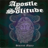 APOSTLE OF SOLITUDE - Sincerest Misery (2008)