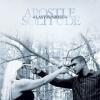 APOSTLE OF SOLITUDE - Last Sunrise (2010)