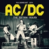 AC/DC - The Rockin Years (2017) (LP)