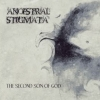 ANCESTRAL STIGMATA  - The Second Son Of God (2010) (re-release