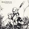 MAGNOLIA - Pa Djupt Vatten (DIGI CD) (2017)