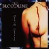 BLOODLINE - Opium Hearts (2000)