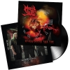 MORTA SKULD - Wounds Deeper Than Time (2017) (LP)