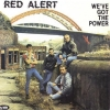 RED ALERT - We've Got The Power (1983) (re-release