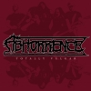 ABHORRENCE - Totally Vulgar - Live at Tuska 2013 (Limited edition CD