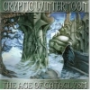 CRYPTIC WINTERMOON - The Age Of Cataclysm+2 (1999) (re-release