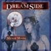 DREAMSIDE - Mirror Moon (2001)