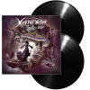 XANDRIA - Theater Of Dimensions (2017) (2LP)