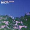 MY DYNAMITE - Otherside (2017) (DIGI)