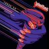 JUDAS PRIEST - Turbo - 30th Anniversary Edition (2017) (3CD)