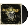 ARMORED SAINT - Carpe Noctum - Live 2015) (2017) (LP) (BLACK)