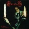 EMINENZ - The Heretic & Preachers Of Darkness (2003) (DIGI)