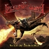 BLOODBOUND - War Of Dragons (2017)