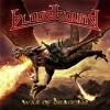 BLOODBOUND - War Of Dragons (2017) (2CD) (DIGI)