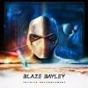 BLAZE BAYLEY - Infinite Entanglement (2016) (Limited edition 2LP