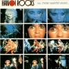 HANOI ROCKS - All Those Wasted Years - Live At The Marquee 1984 (DeLuxe edition 2LP