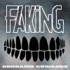 FAKING - Goddamn Cowards (2017)