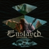 ENSLAVED - Roadburn Live (Limited edition GREEN 2LP + A3 POSTER) (2017)