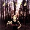 ALTURA - Mercy (1996)