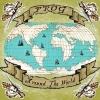 V/A - Prog Around the World (2009)