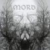 MORD - Morde (2004)