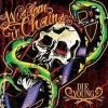 WISDOM IN CHAINS - Die Young: 10th Anniversary Edition (2017) (LP)