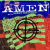 AMEN - Here's The Poison (2017) (CD+DVD)