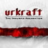 URKRAFT - The Inhuman Aberration+1 (2006) (DIGI)