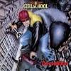 GIRLSCHOOL - Demolition (1980) (Limited edition 2LP
