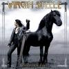 VIRGIN STEELE - Vision Of Eden (2017) (2CD) (DIGI)