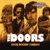 DOORS - Good Rockin Tonight (2017)