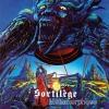 SORTILEGE - Metamorphose+9 (1984) (re-release